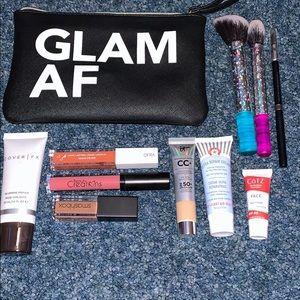 Makeup Bundle 💋